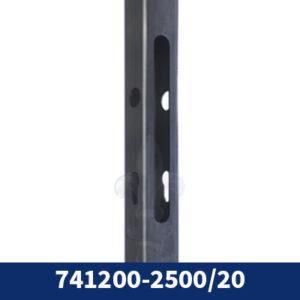 PKP 741200